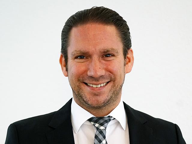 Rechtsanwalt & Strafverteidiger Clemens Louis