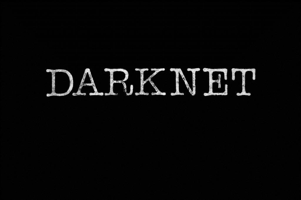 Anwalt BtM, Kanzlei Louis & Michaelis, Drogen im Internet Darknet gekauft