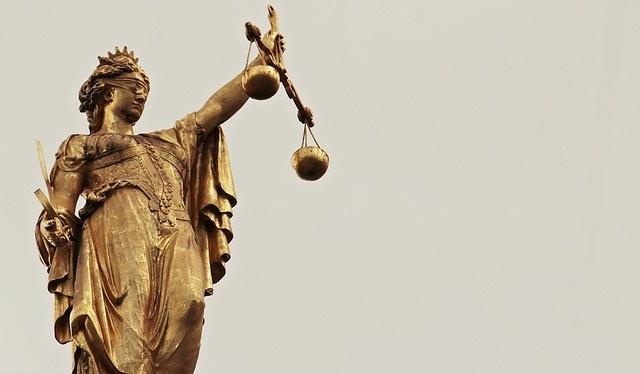 Anwalt BtM Kanzlei Louis & Michaelis Verstoß gegen das BtMG
