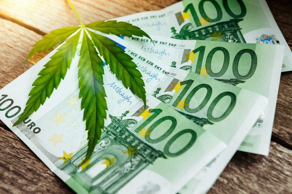 Anwalt BtM Kanzlei Louis & Michaelis Marihuanahandel