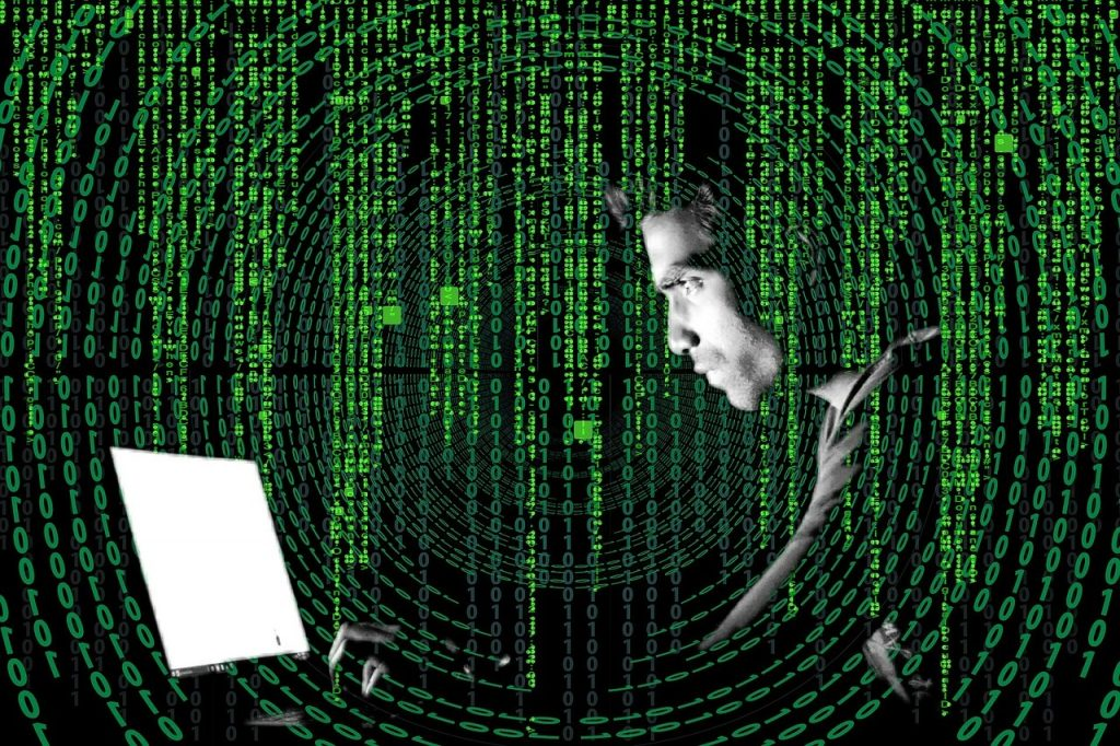 Darknet Anwalt BtM